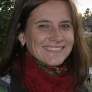Maria Paulsen Skjerdingstad